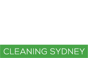 Koala Cleaning Services Sydney