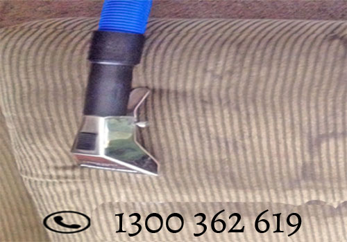 Upholstery Steam Cleaning Panania