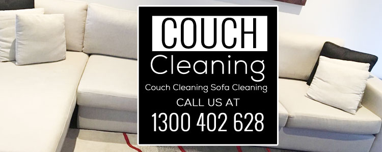 Couch Cleaning Como