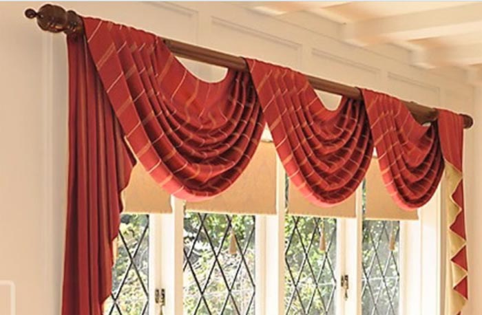 Curtain Cleaning University of Canberra