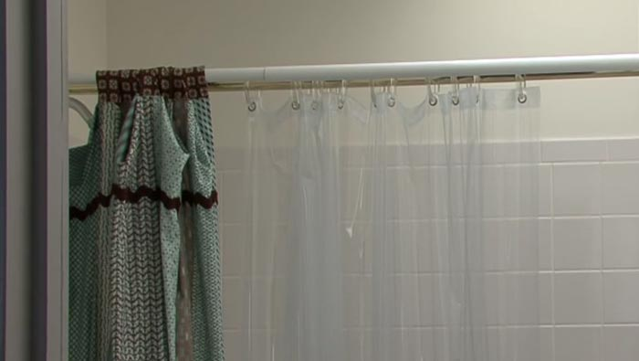 Curtain Cleaning Bonython