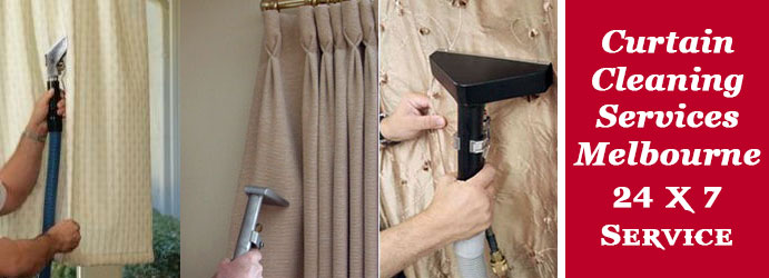 Best Curtain Cleaning Services Red Hill