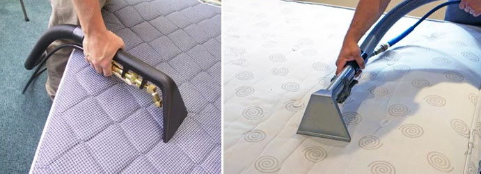 Professional Mattress Cleaning Romsey
