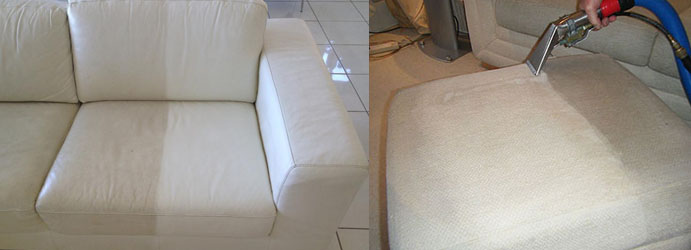 Upholstery Cleaning The Patch