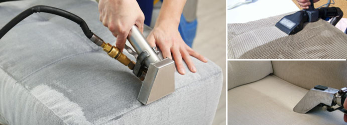 Experts Upholstery Cleaning Services Greensborough