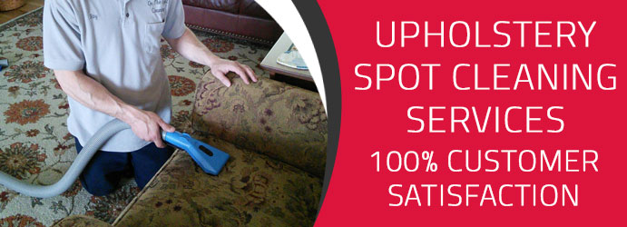 Upholstery Spot Cleaning Sydney
