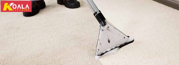 Professional Carpet Cleaner Canberra