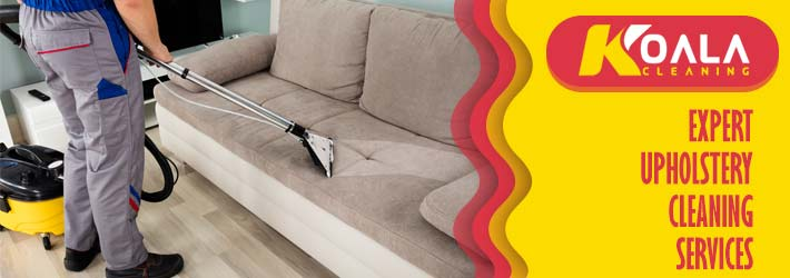 Expert Upholstery Cleaning Launceston