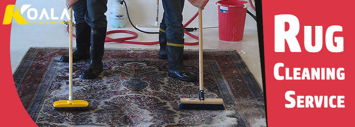 Rug Cleaning Service Melbourne