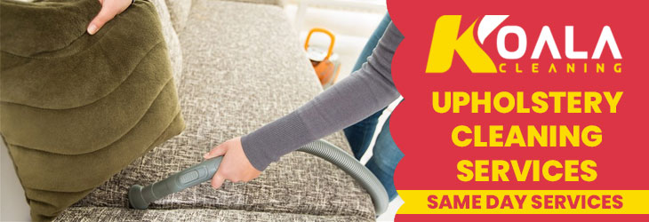 Sofa Couch and Upholstery Cleaning Services