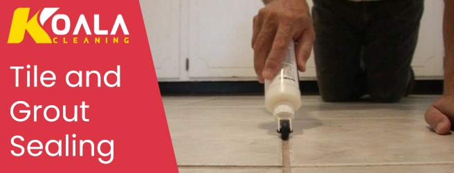 A Complete Guide to Sealing Tiles