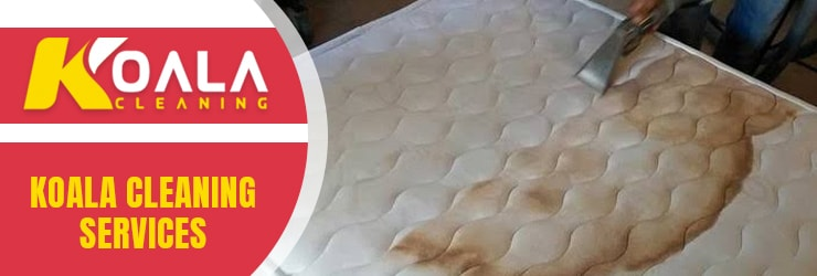 Mattress Cleaning Launceston