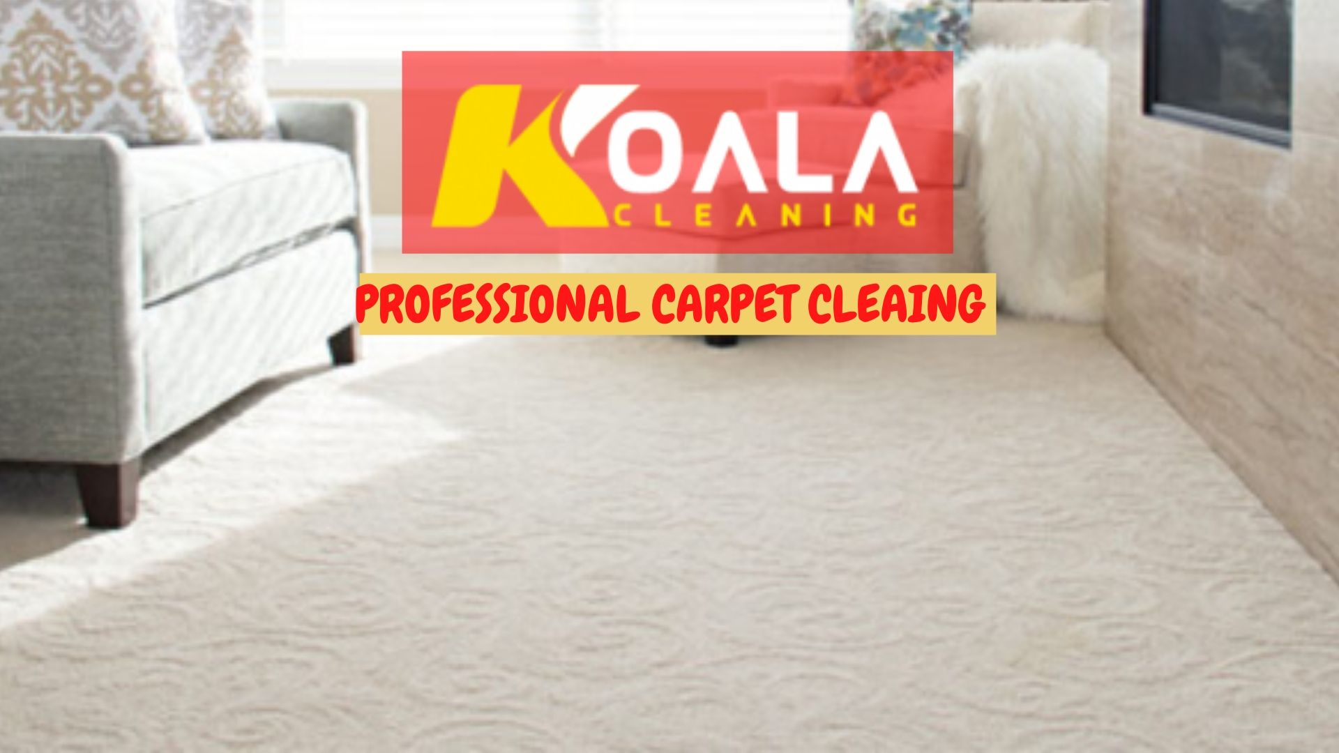 Carpet Cleaners in Mermaid Beach